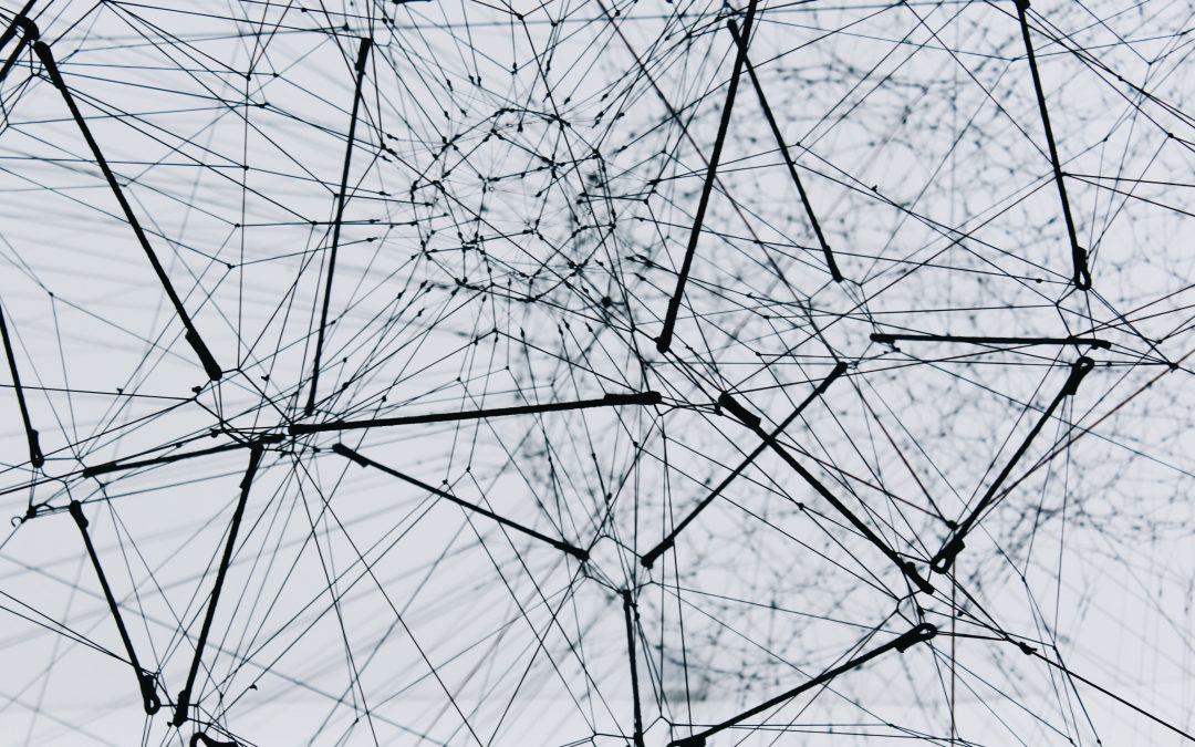 Het beruchte 5G netwerk